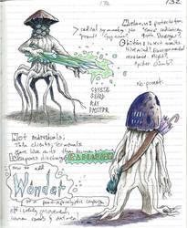 myconidsFullPage by Manifold2
