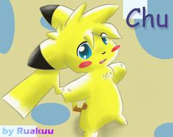 Chu 2007 by ruakuu
