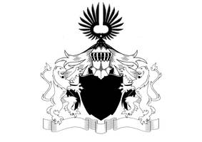 emblem by INovumI