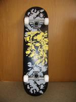 Board14 by INovumI