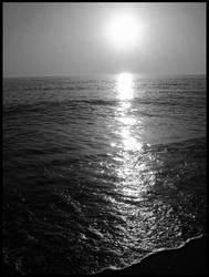 Mar by YdividedY