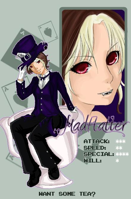 madnati-art's Profile Picture