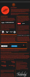 Logography - Tutorial by send