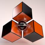Reason Logo by AnthonyRalano