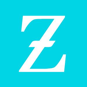 ZypherH's Profile Picture