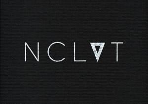 NCLVT's Profile Picture