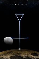 Satellite by NCLVT