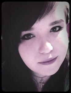 KonniTheVampire's Profile Picture