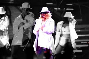 Britney display 2 by Flawlesslandy