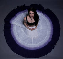 Saphiria Photoshooting Stock 33 by Saphiriacat