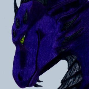 YukinaCZ's Profile Picture