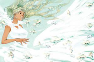Sensual Nautical by Cetriya