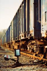 Cargo train by tilk-the-cyborg