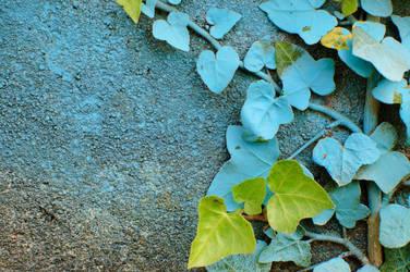 Blue ivy by tilk-the-cyborg