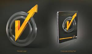 Velocity 2010 by Naasim