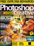 Photoshop Creative Issue 170 by artistamroashry
