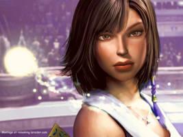 [Laraider] Montage Lara Croft 29 by laraider-com