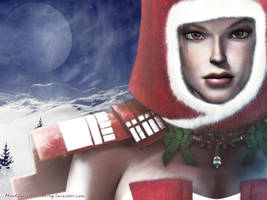 [Laraider] Montage Lara Croft 31 by laraider-com
