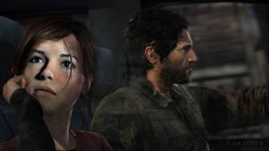 [Laraider] Montage Lara Croft 49 by laraider-com
