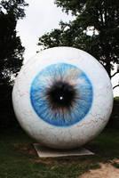 Eye see you by dancekellydance