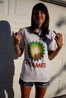 BP shame by dancekellydance