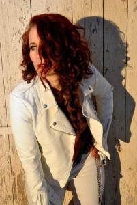 13juliet's Profile Picture
