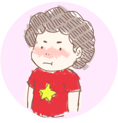 Little Steven Universe by swot-anma