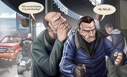 Niko-and-Vlad by Krbllov