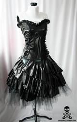 nightshade 5 by smarmy-clothes