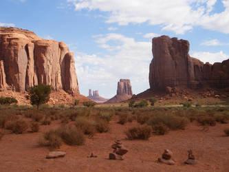 Arizona by Hercia