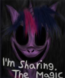 My little Pony SNES by stranger86