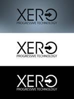 Xero by elusive