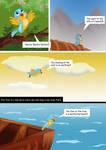 Page 2 by MilanPad