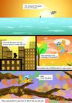 Page 3 by MilanPad