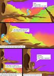 Page 4 by MilanPad