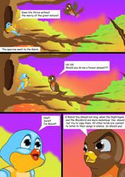 Page 5 by MilanPad