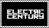 Electric Century Stamp by ChemicalAmbulance