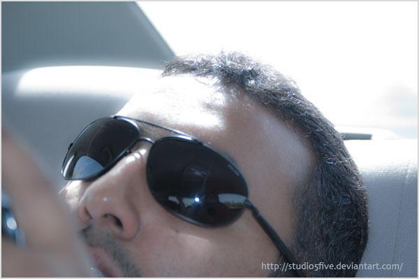 STUDIO5FIVE's Profile Picture