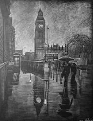 London by Lotkass