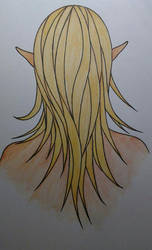 Florin sketch by luka3orihi
