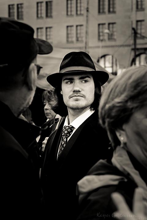 Men With Hats - 3 of 6 by KasperGustavsson on DeviantArt 1dfd36dfa85