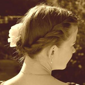 superzebra's Profile Picture