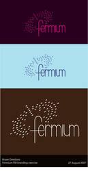 Fermium FM by theblackpixel