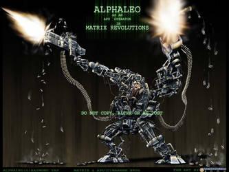 APU progress 6 by alphaleo14