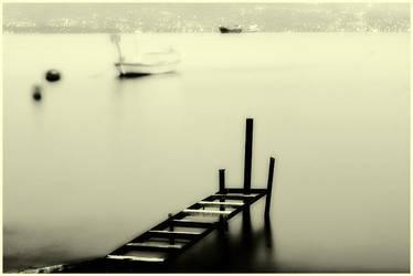 sea by CANRE