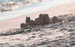 2011 Summer, Panama City Beach 17 by AMDphreak