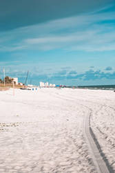 2011 Summer, Panama City Beach 19 by AMDphreak