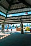 2011 Summer, Panama City Beach 27 by AMDphreak
