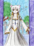 Request - AnimeEmm by MitsukiChan313
