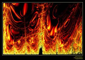 Hell's Kitchen by bryceguy72